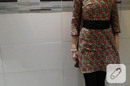 cicekli-pazen-elbise-modelleri