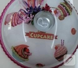 cupcake-dekupajli-kek-fanusu-susleme-