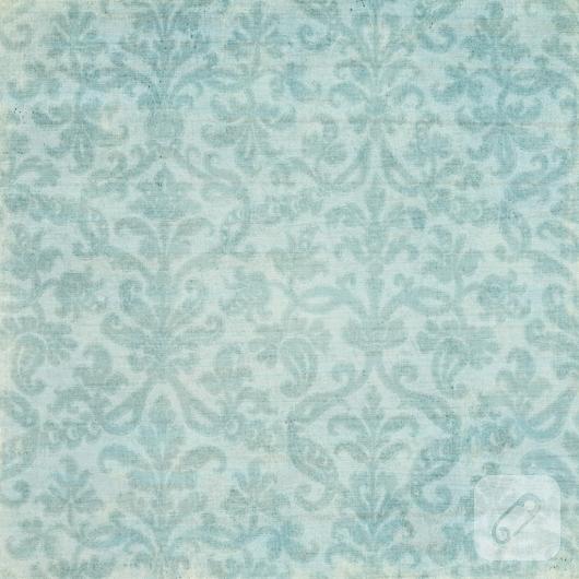 dekupaj-fon-kagitlari-2
