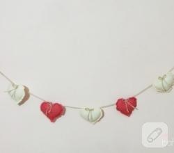 kalpli-duvar-susu-yapimi-11