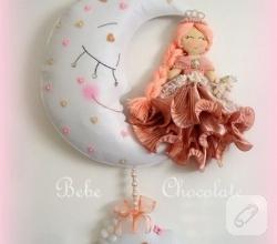 kece-bebek-odasi-kapi-susler-1