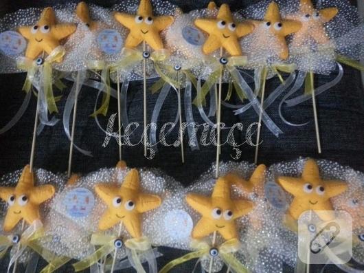 kece-deniz-yildizi-bebek-sekerleri