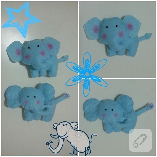 kece-hayvan-figurleri-bebek-sekeri-modelleri-2