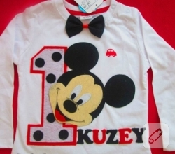 kece-minnie-mouse-aplikeli-bebek-tisortleri