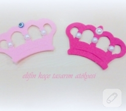 kece-prenses-taci-bebek-sekeri-modelleri-3