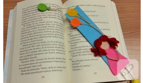 keceden-el-yapimi-kitap-ayraclari