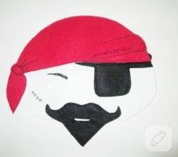 keceden-korsan-maske-modelleri