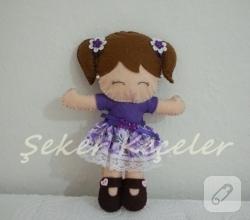 keceden-oyuncak-bebek-modelleri-2