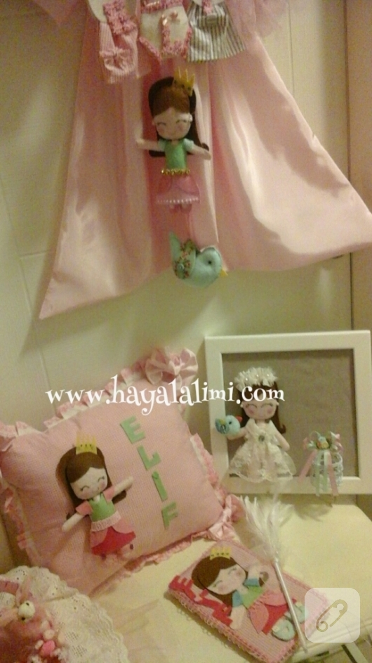 keceden-prenses-suslemeli-bebek-hediyelikleri