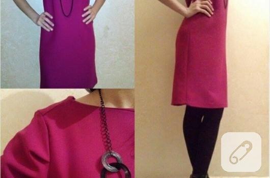 kislik-elbise-modelleri