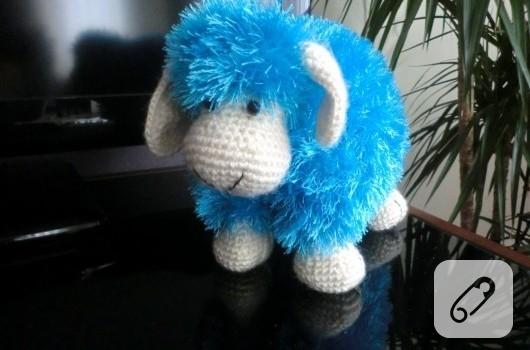 orgu-oyuncak-koyun-modelleri-4
