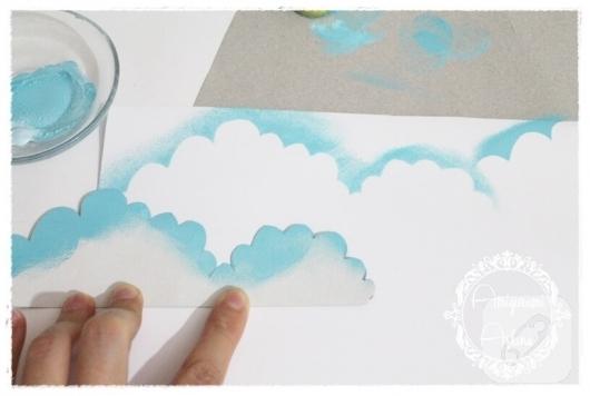 akrilik-boya-ile-bulutlu-kart-yapimi-10