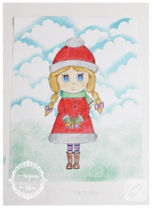 akrilik-boya-ile-bulutlu-kart-yapimi-14