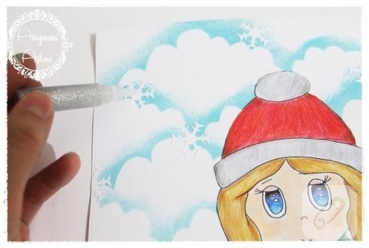 akrilik-boya-ile-bulutlu-kart-yapimi-17