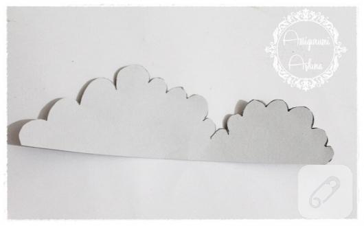 akrilik-boya-ile-bulutlu-kart-yapimi-4