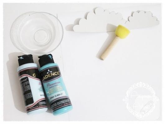 akrilik-boya-ile-bulutlu-kart-yapimi-5