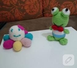 amigurimi-oyuncak-modelleri