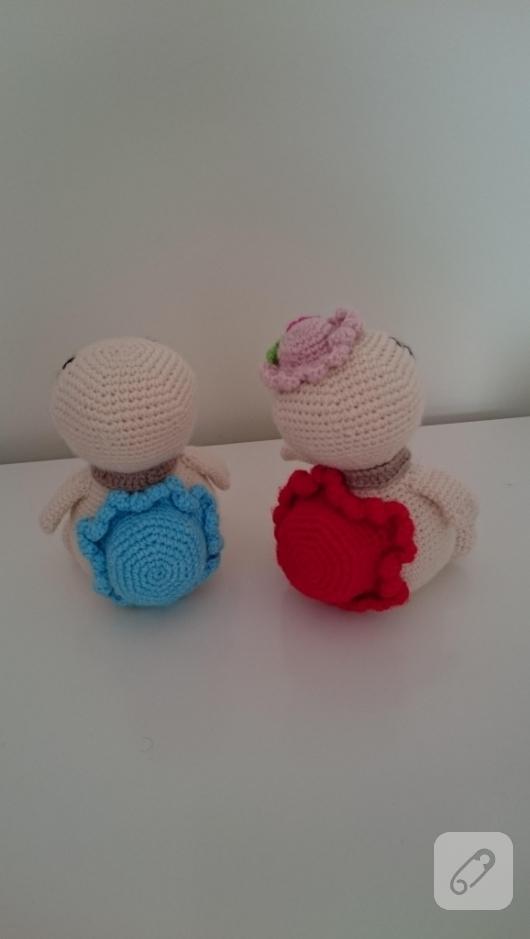 amigurumi-oyuncak-kaplumbaga-modelleri-