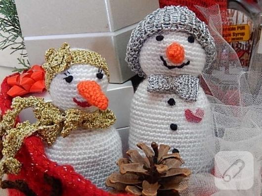 amigurumi-oyuncak-kardan-adam-nasil-yapilir-1