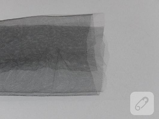 dantel-ve-zimbali-bileklik-yapimi-2