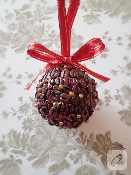 kahve-aromali-yilbasi-susu-toplari-yapimi-11