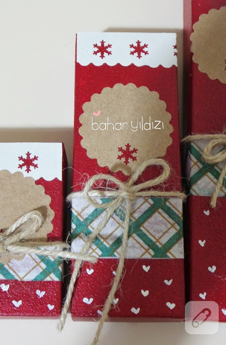 karton-kutudan-hediye-paketi-nasil-yapilir-1
