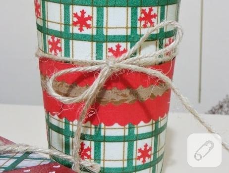 karton-kutudan-hediye-paketi-nasil-yapilir-2