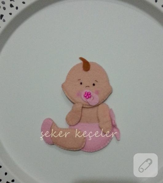 kece-bebek-suslemeli-ani-defteri