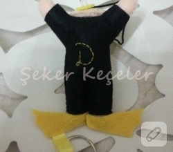kece-dalgic-bebek-sekeri-modelleri