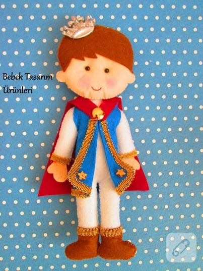 kece-oyuncak-prens