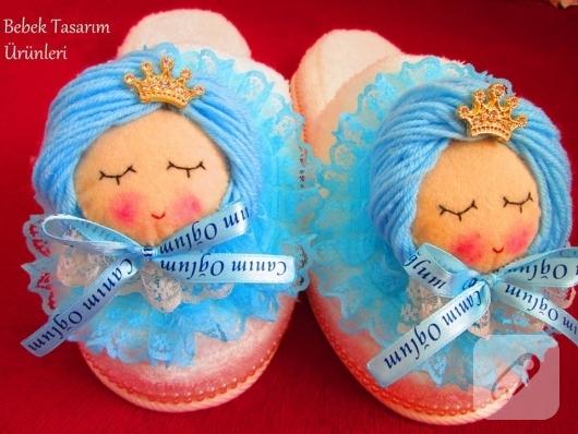 kece-prens-suslemeli-mavi-lohusa-terligi