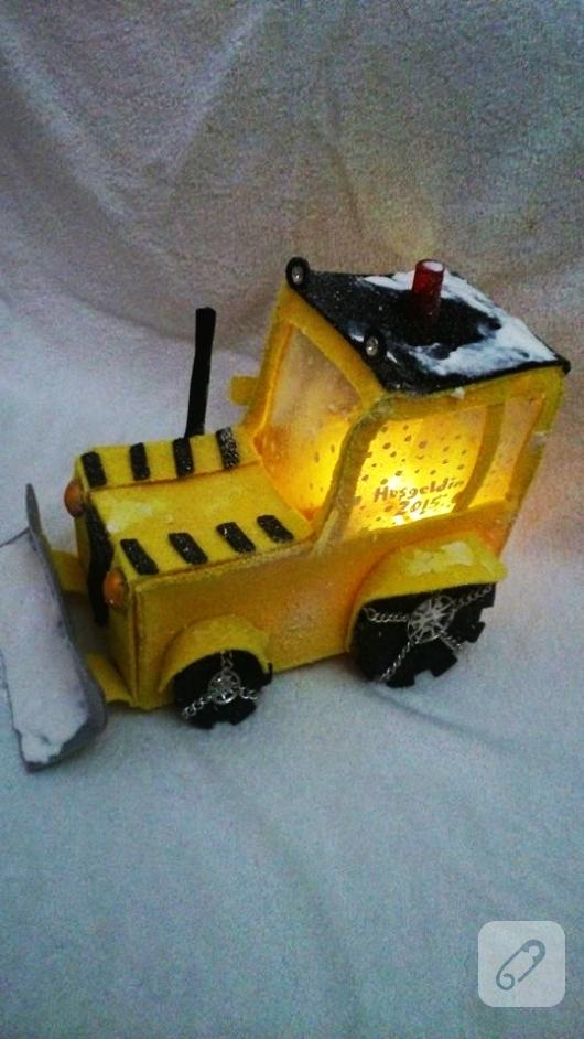 keceden-oyuncak-arabali-gece-lambasi-yapimi-23