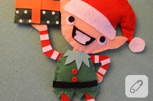 keceden-oyuncak-elf-yapimi-1