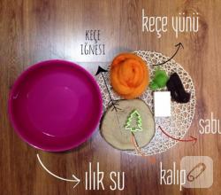 keceden-yilbasi-temali-sabun-yapimi-1