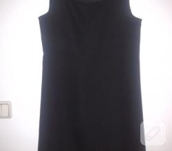 kolsuz-siyah-elbise-modelleri