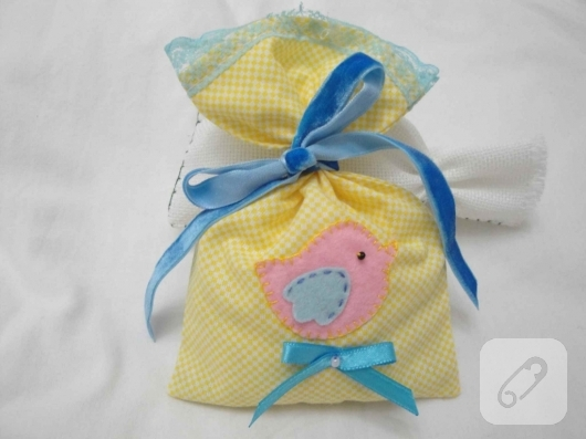 kumas-lavanta-keseleri-bebek-sekeri-modelleri-2