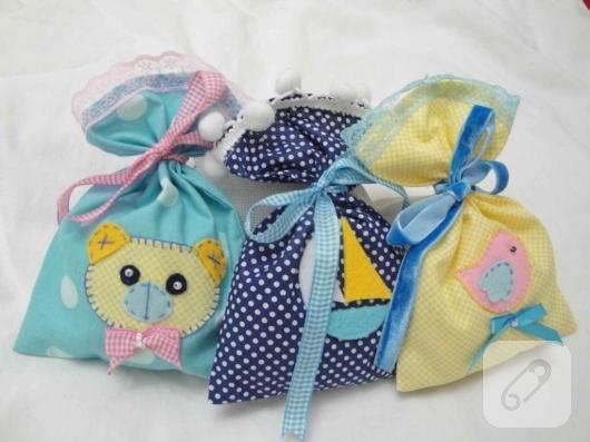 kumas-lavanta-keseleri-bebek-sekeri-modelleri