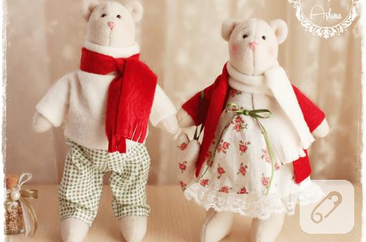 kumas-oyuncakmodelleri-tilda-ayiciklar