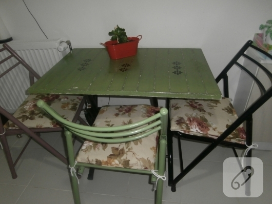 mobilya-boyama-masa-sandalye-yenileme