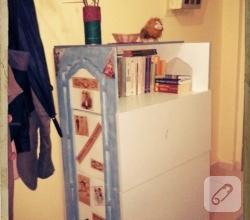 mobilya-yenileme-fikirleri-kendin-yap-ayakkabilik-