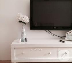 mobilya-yenileme-oncesi-sonrasi