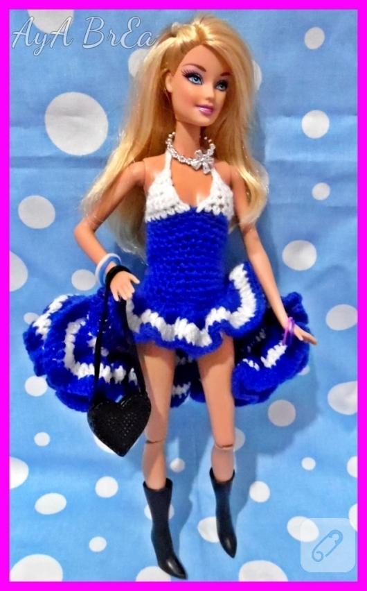 orgu-barbie-bebek-elbiseleri-