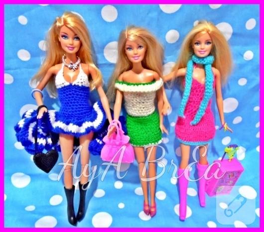 orgu-barbie-bebek-elbiseleri-1