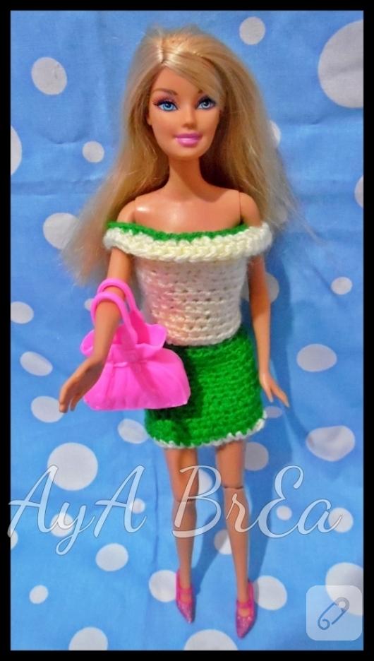 orgu-barbie-bebek-elbiseleri-2