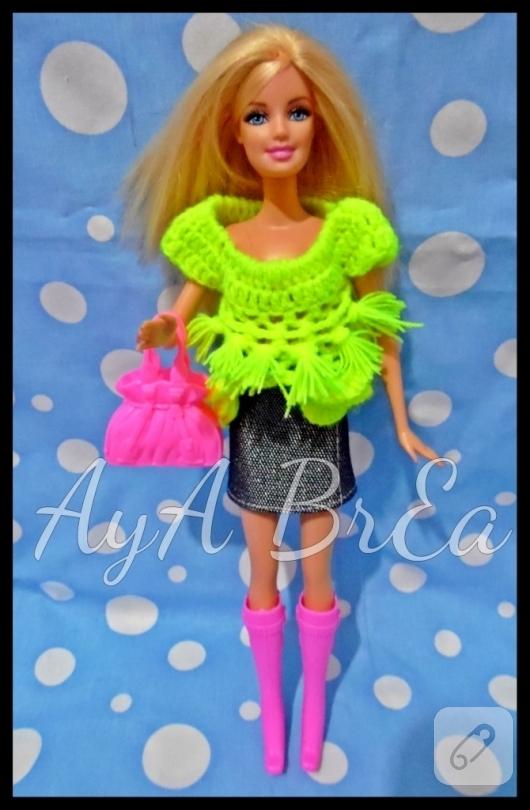 orgu-barbie-bebek-elbiseleri-6