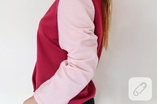 pembe-sweatshirt