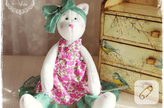 tilda-kedi-el-yapimi-kumas-oyuncaklar