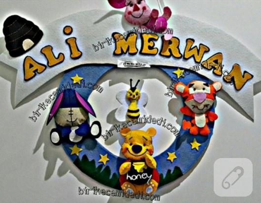 winnie-the-pooh-kece-kapi-susu