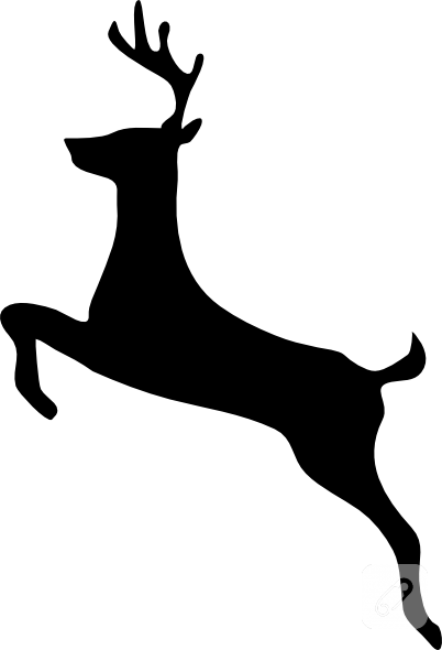 yeni-yil-temali-kapi-susu-nasil-yapilir-19