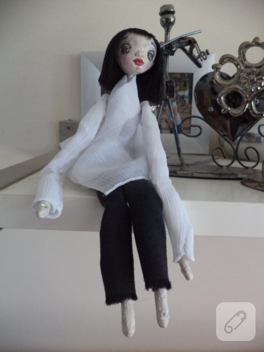 Paper-clay-kagit-kil-figurler